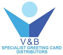 V & B Cards <br>Join STAGG Group