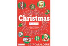 Christmas Catalogue 2017