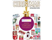 View Our Christmas Catalogue 2020