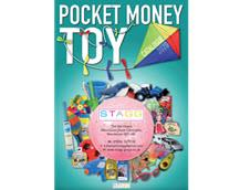 View Our Pocket Money Toy Catalogue 2020